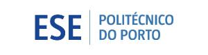ESE-IPP