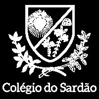 Colégio do Sardão Logo
