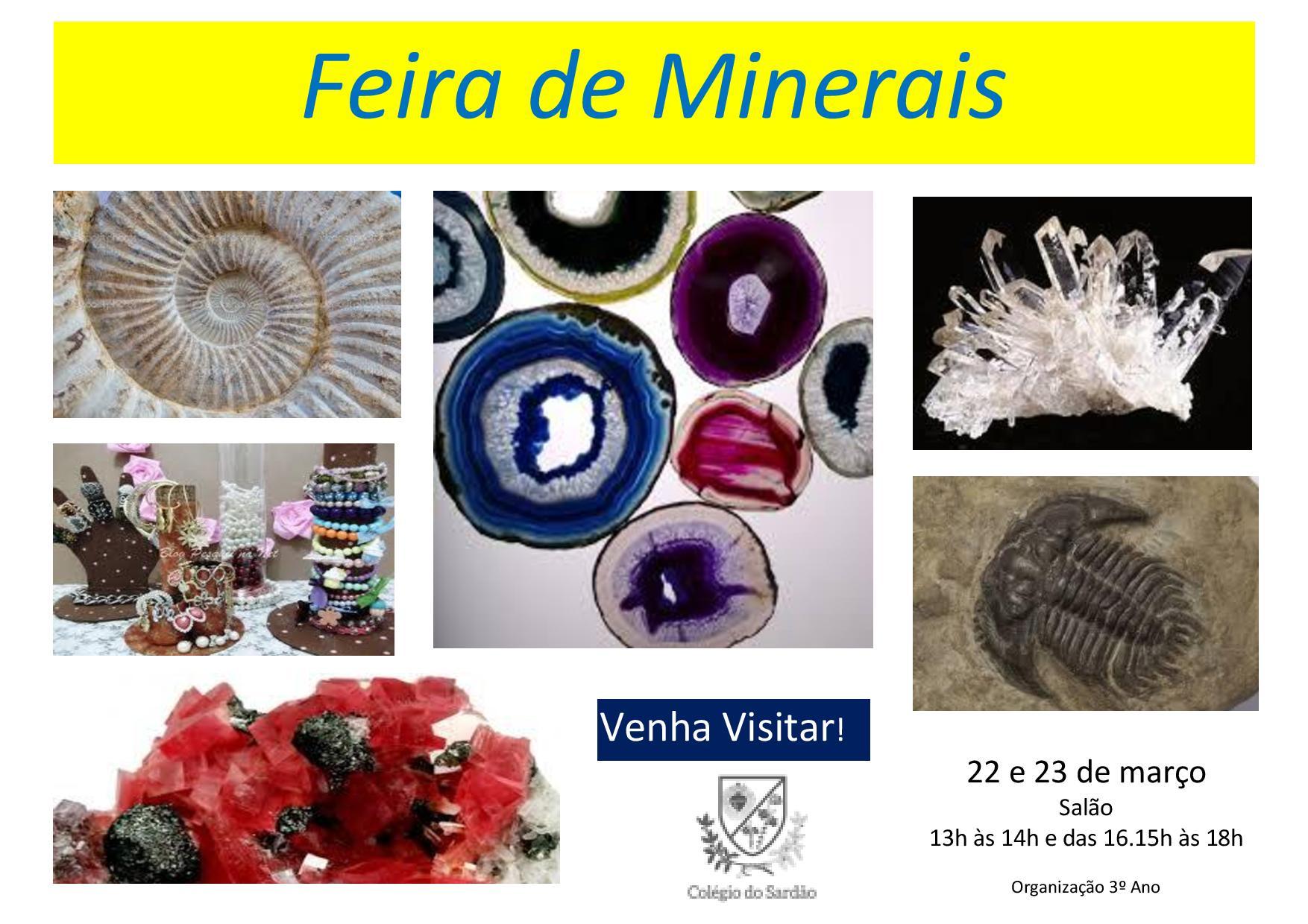 Feira Minerais 2017-page-001