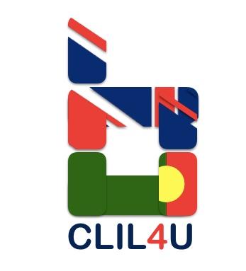 CLIL4U